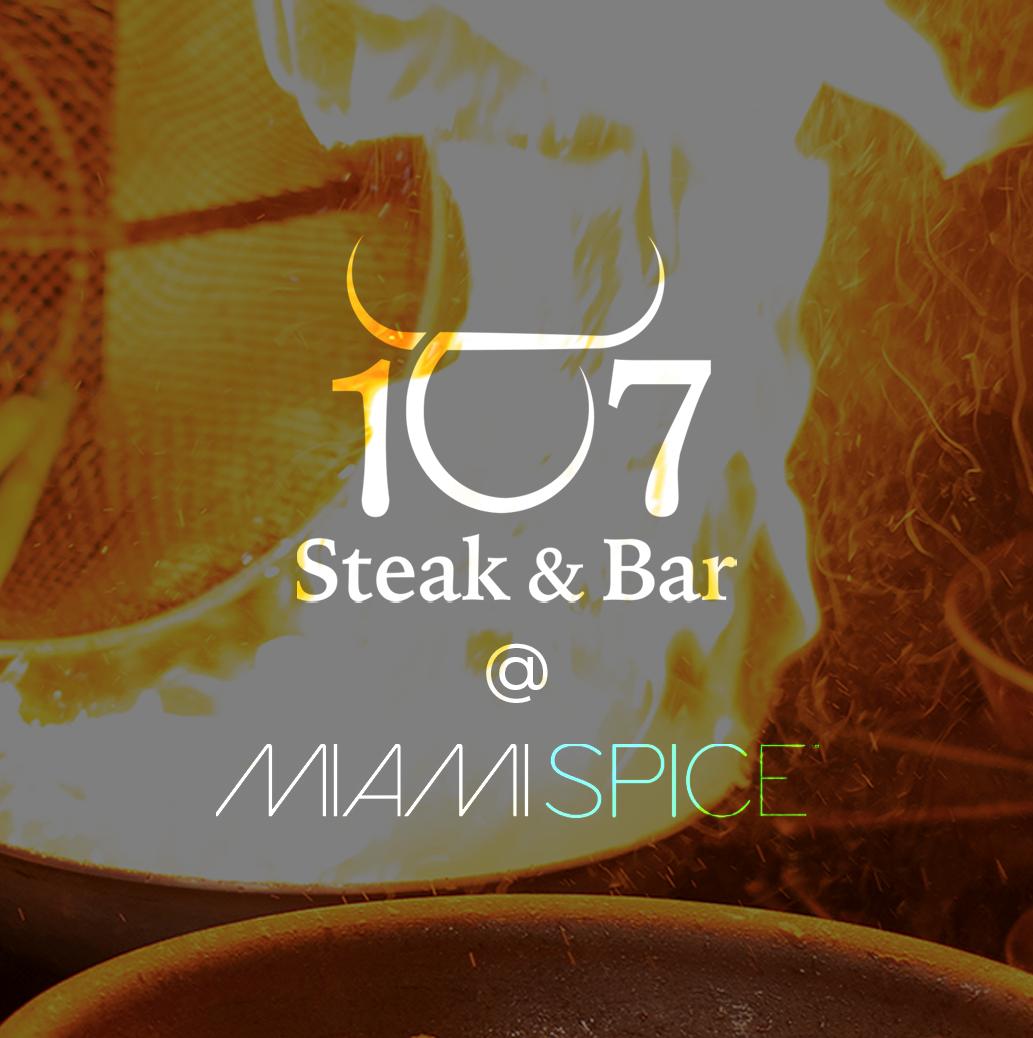 Miami Spice 2021